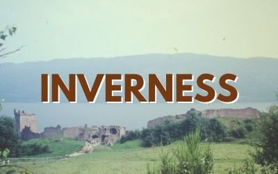 INVERNESS (1991)